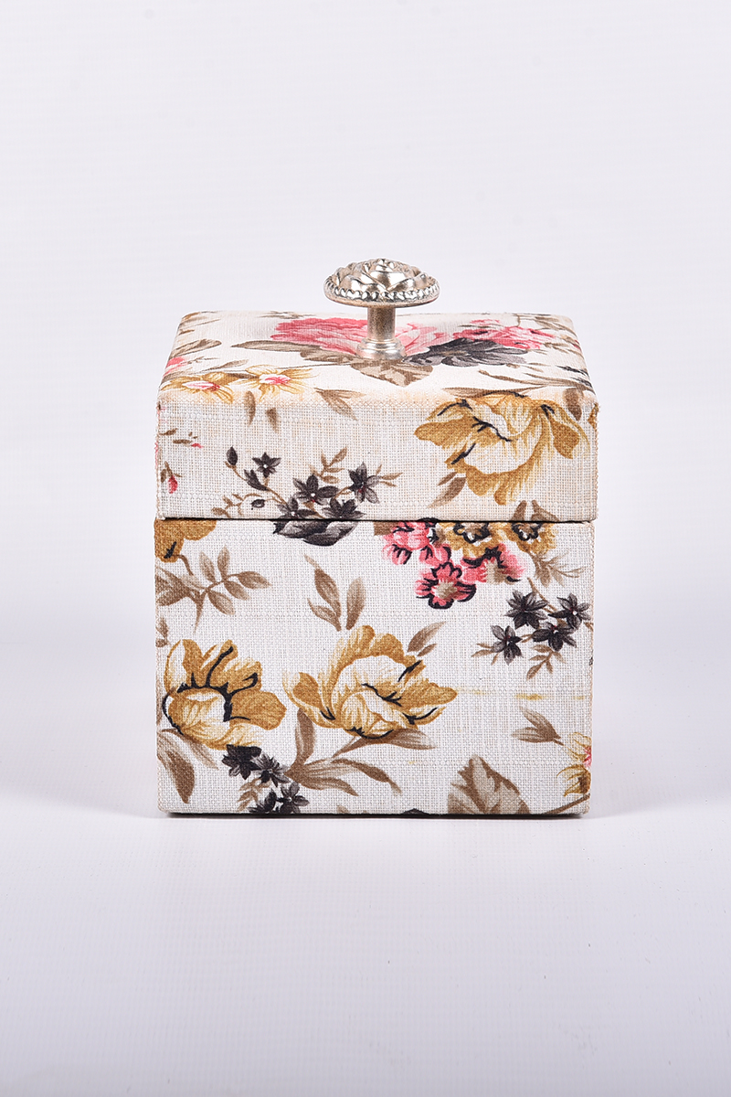 Picture of Candle Corporate Giveaways boxes