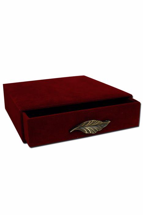 Mughal tray box