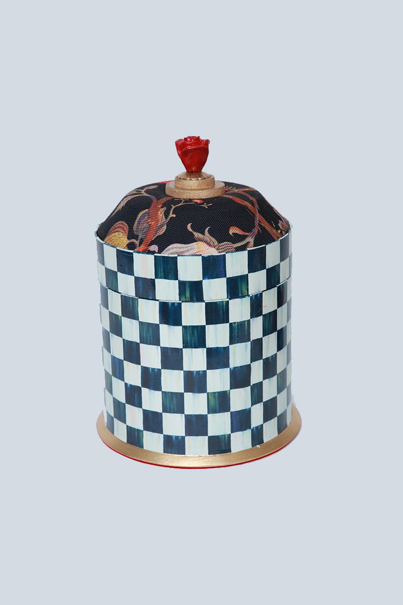 Picture of MacKenzie Jar